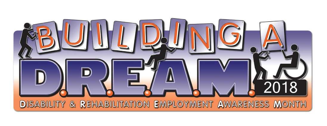 DREAM-2018-Logo
