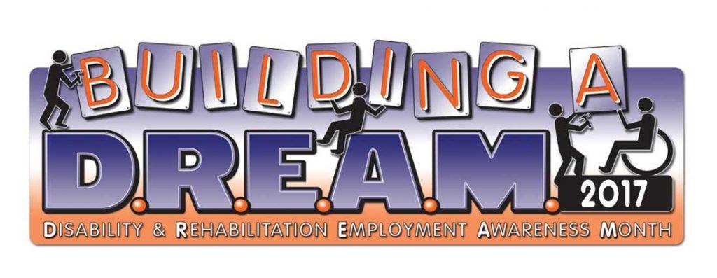 DREAM-2017-Logo